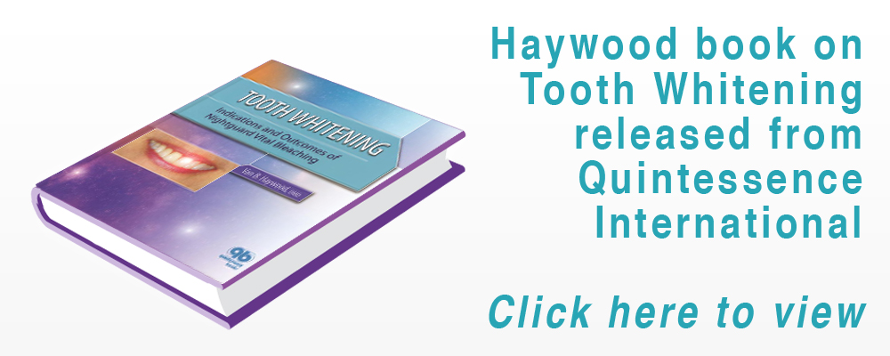 Tooth Whitening Book